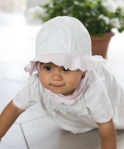 5c28b868c1b Hats and Blankets – Little Angel Delights