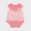 Mayoral Baby Girls Outfit