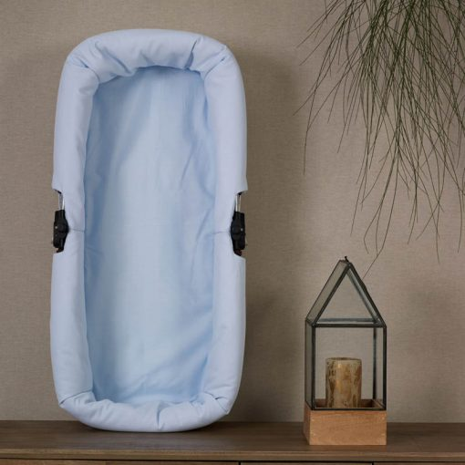 Carry Cot Liner